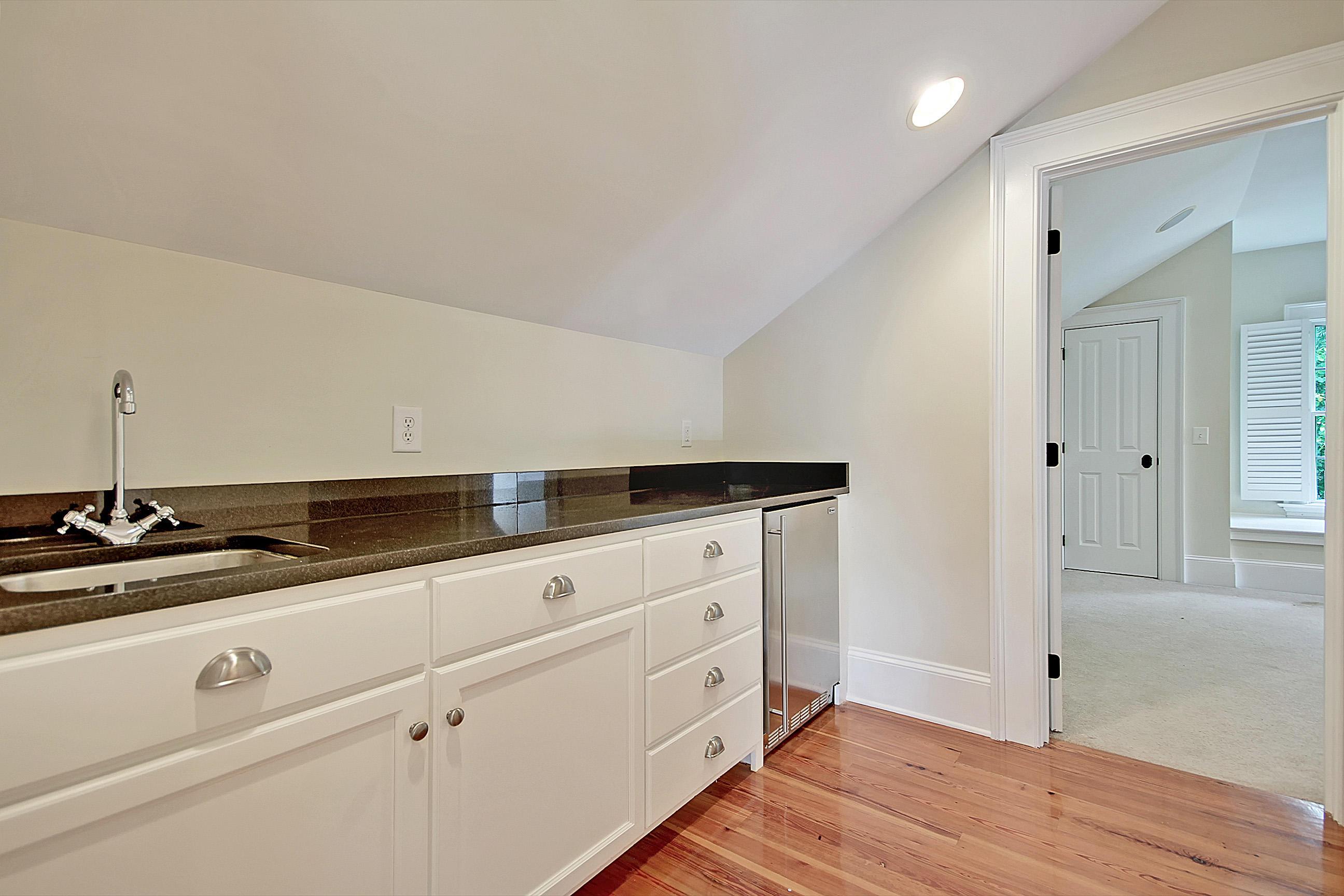 Ion Homes For Sale - 43 Montrose, Mount Pleasant, SC - 36