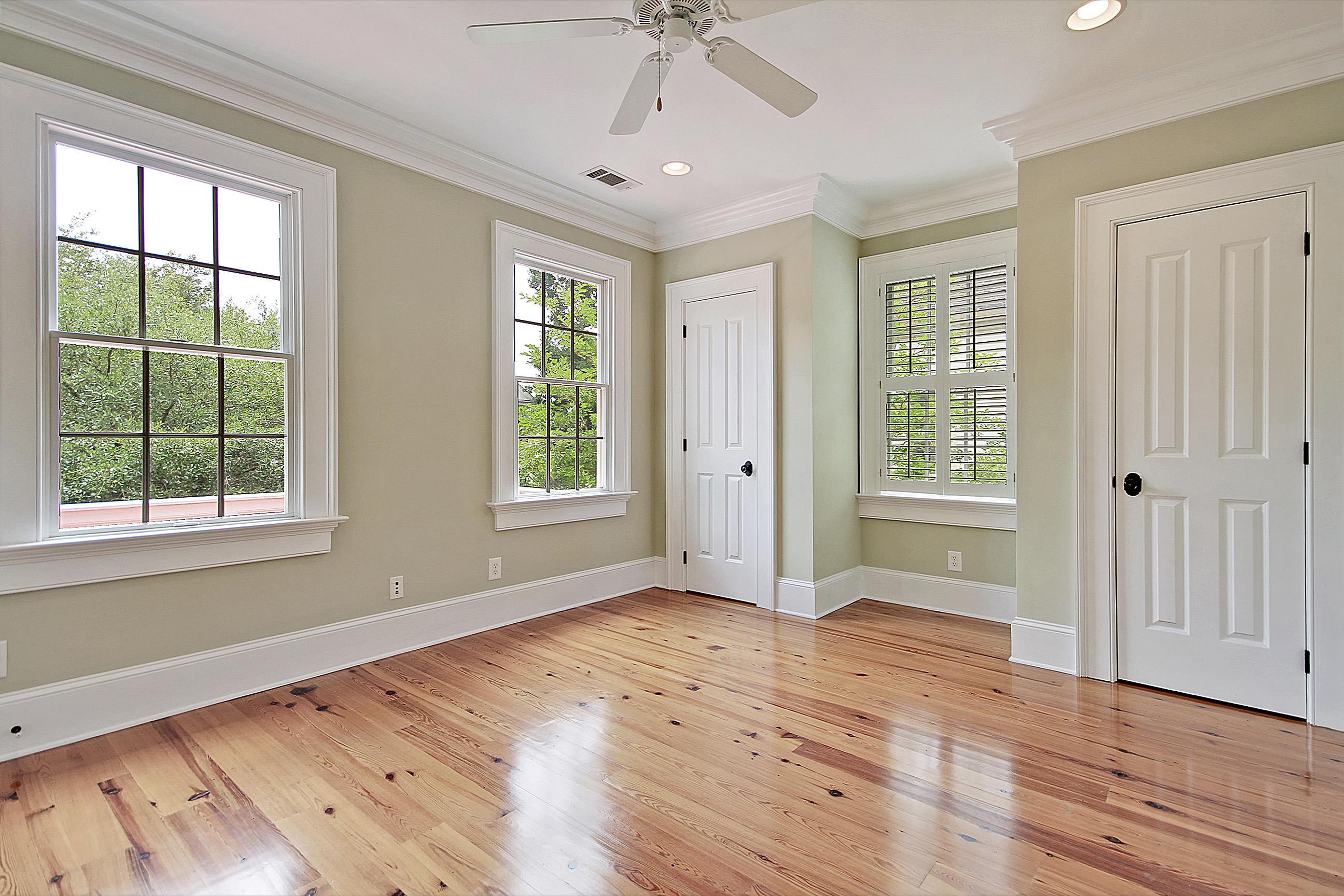 Ion Homes For Sale - 43 Montrose, Mount Pleasant, SC - 2