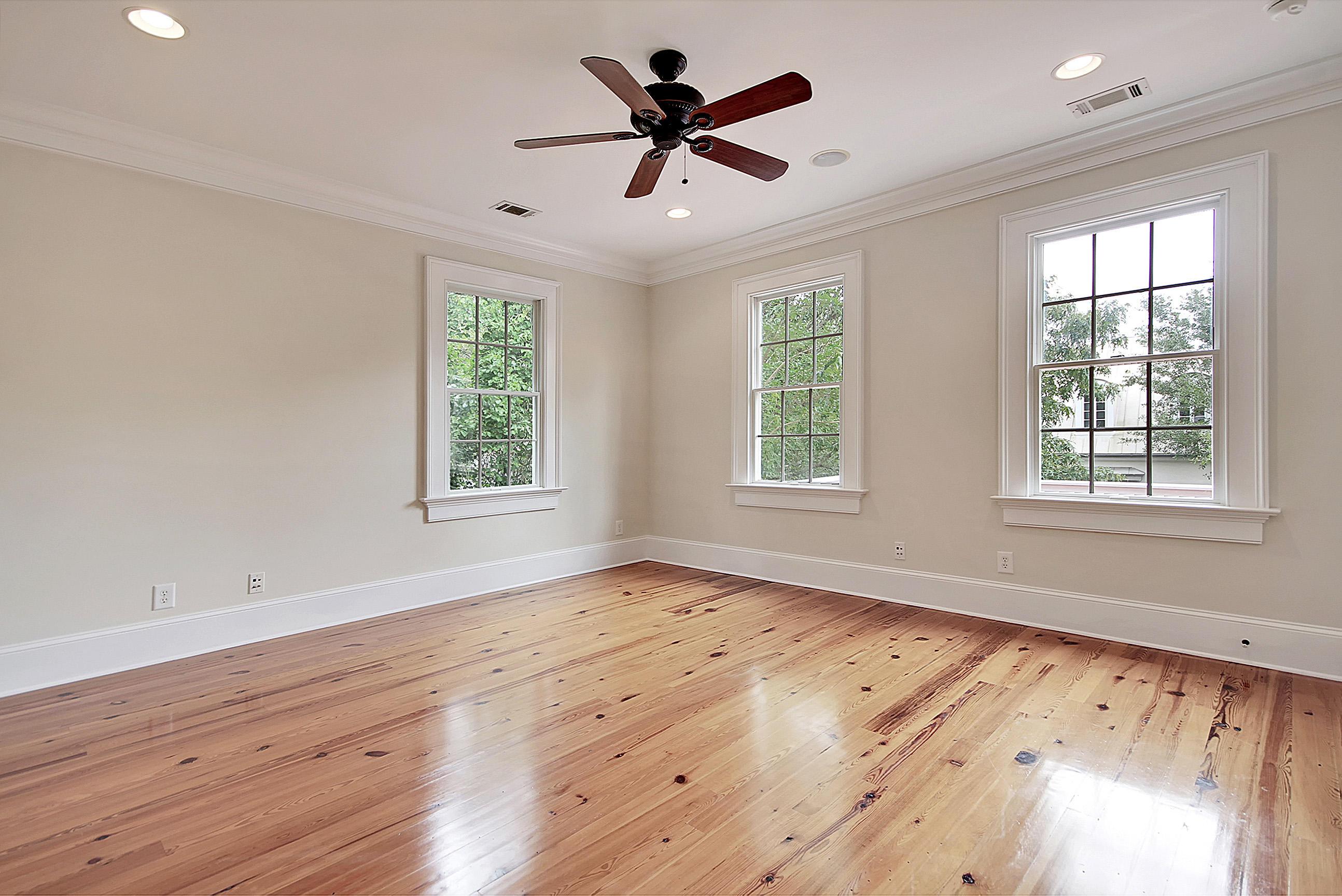 Ion Homes For Sale - 43 Montrose, Mount Pleasant, SC - 5