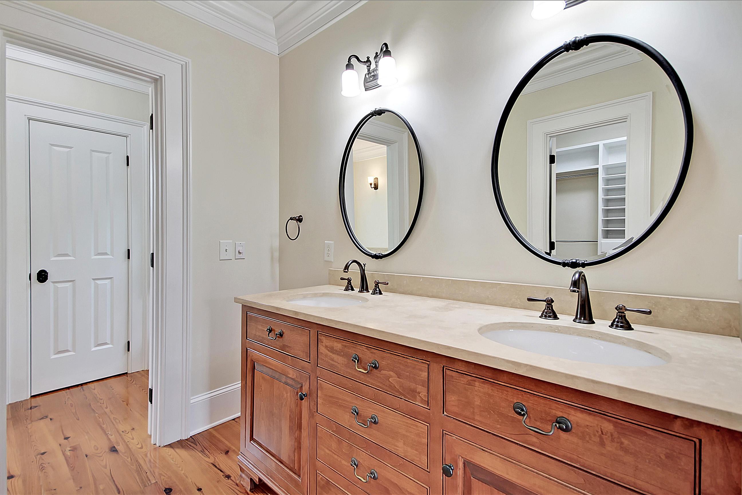 Ion Homes For Sale - 43 Montrose, Mount Pleasant, SC - 7