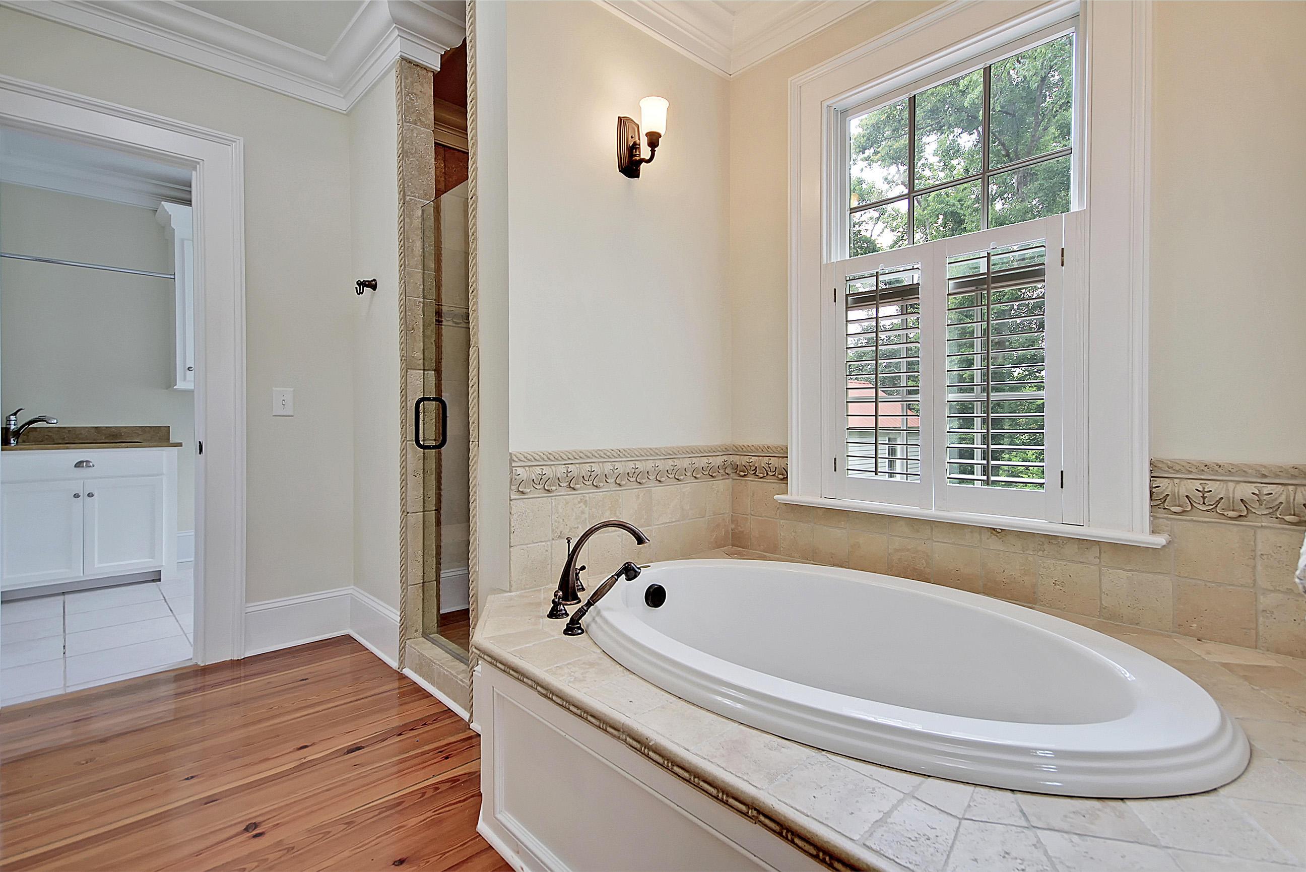 Ion Homes For Sale - 43 Montrose, Mount Pleasant, SC - 8