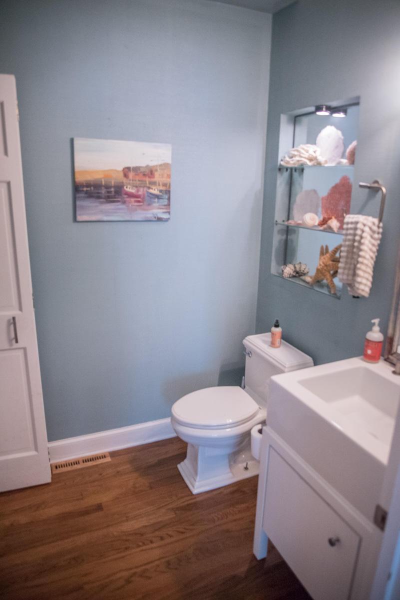 Waterfront Plantation Homes For Sale - 112 Waterfront Plantation, Charleston, SC - 4