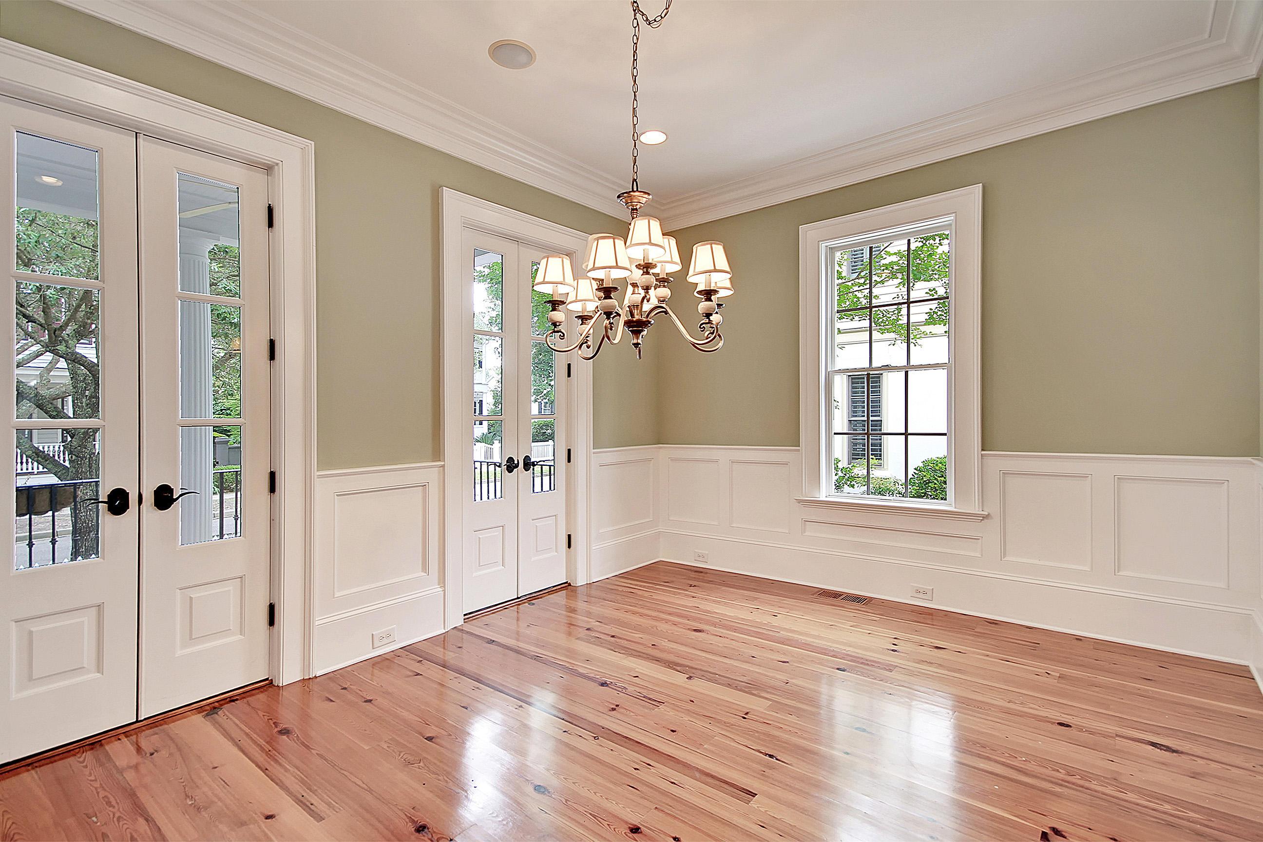 Ion Homes For Sale - 43 Montrose, Mount Pleasant, SC - 26