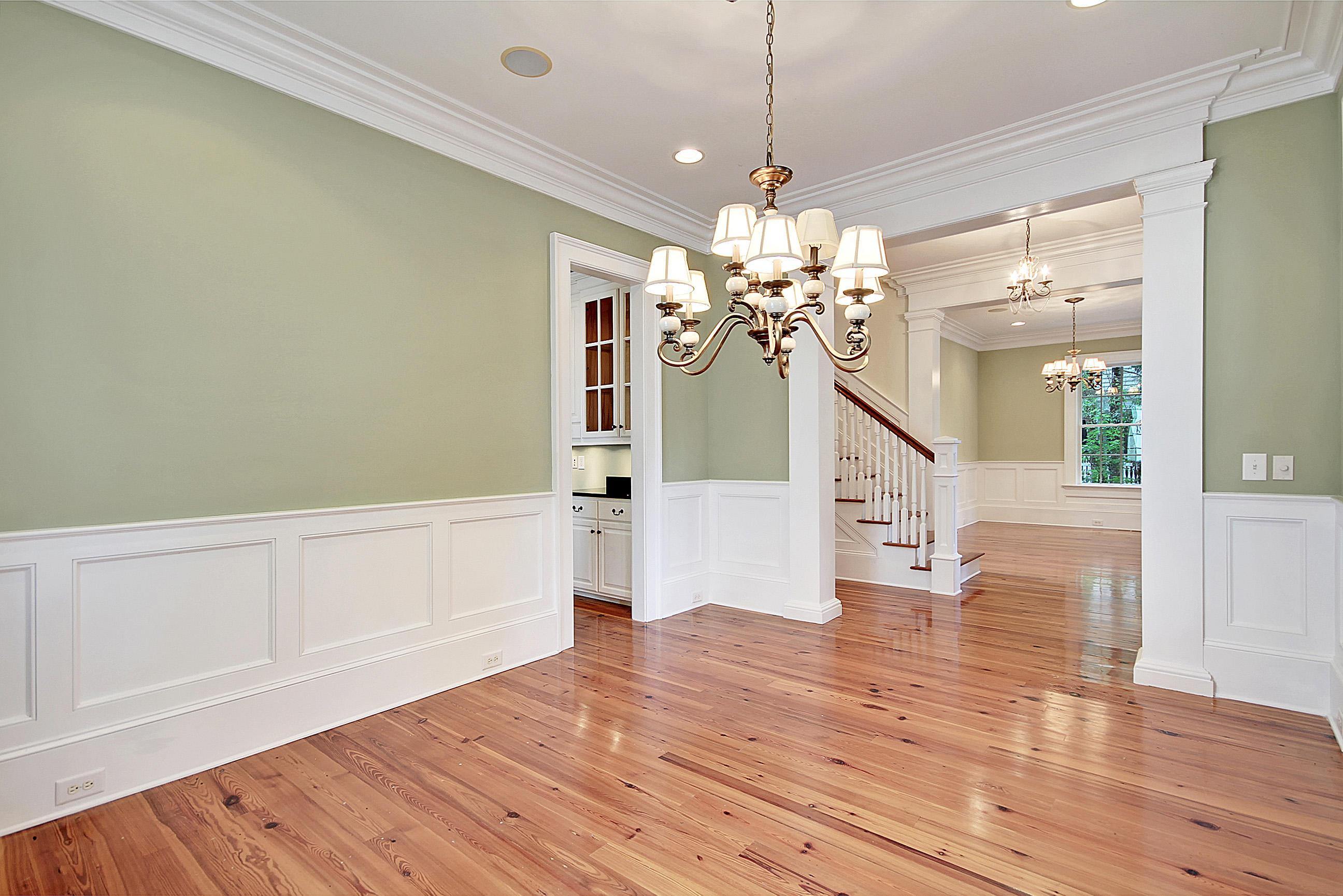 Ion Homes For Sale - 43 Montrose, Mount Pleasant, SC - 30
