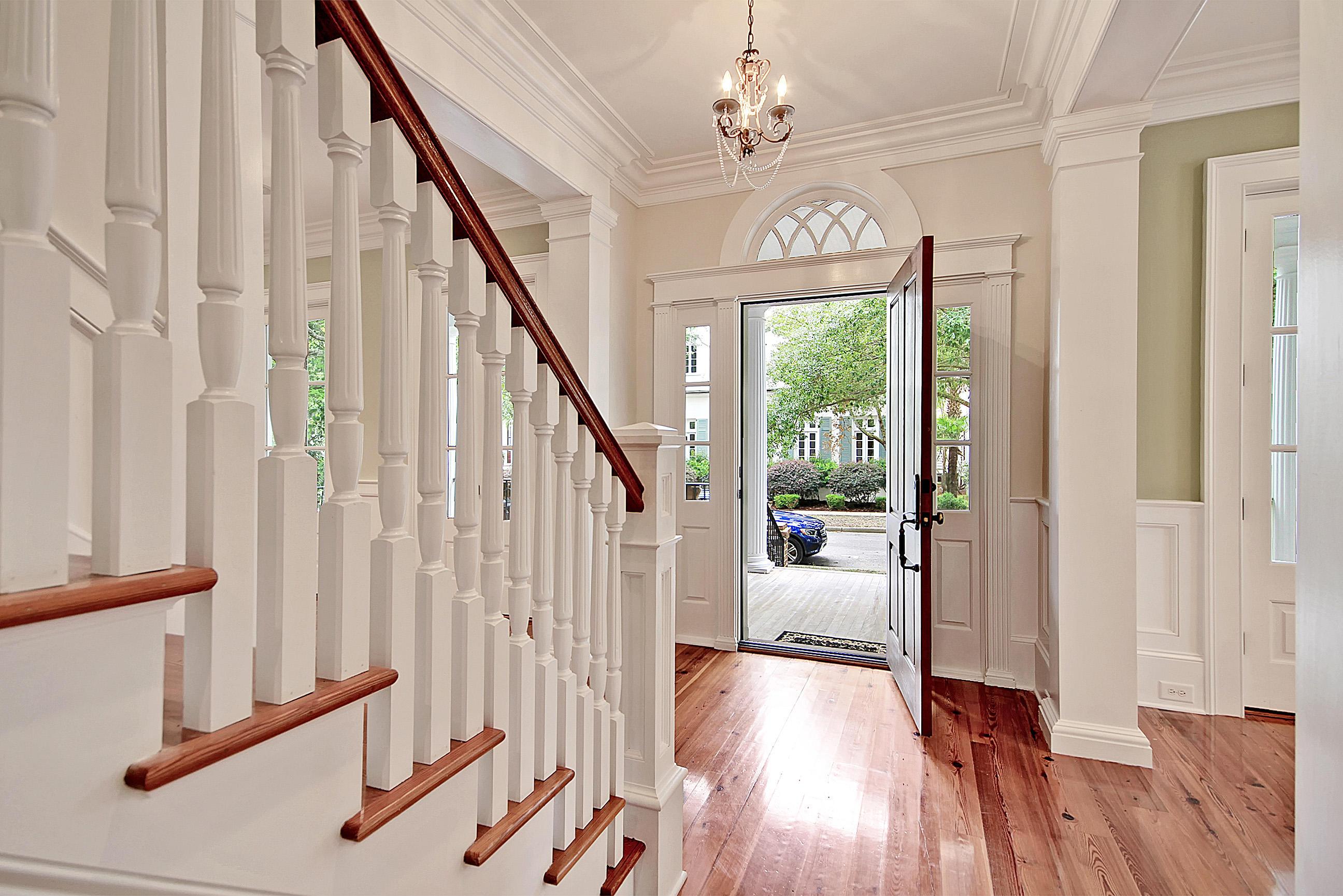 Ion Homes For Sale - 43 Montrose, Mount Pleasant, SC - 47