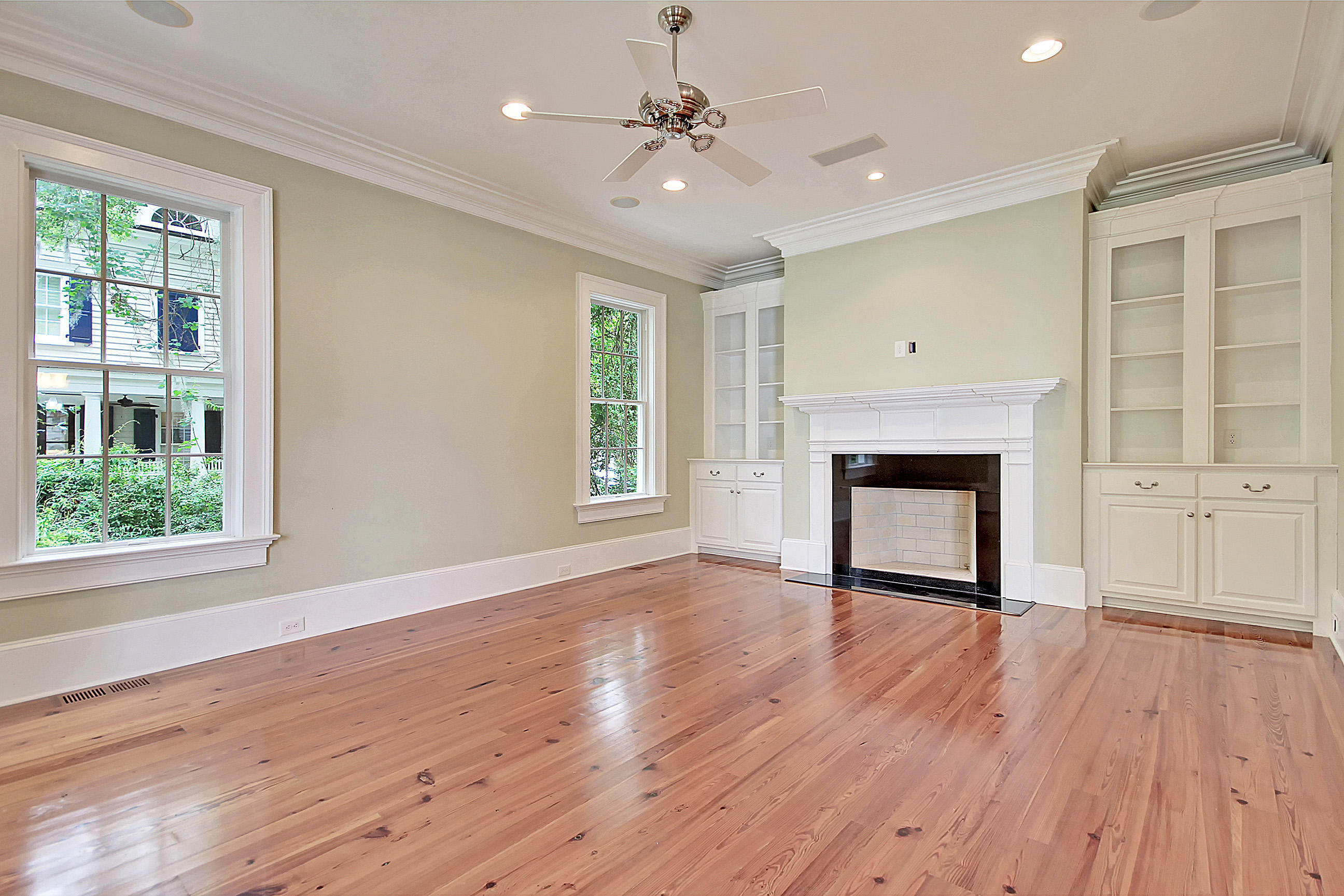 Ion Homes For Sale - 43 Montrose, Mount Pleasant, SC - 11