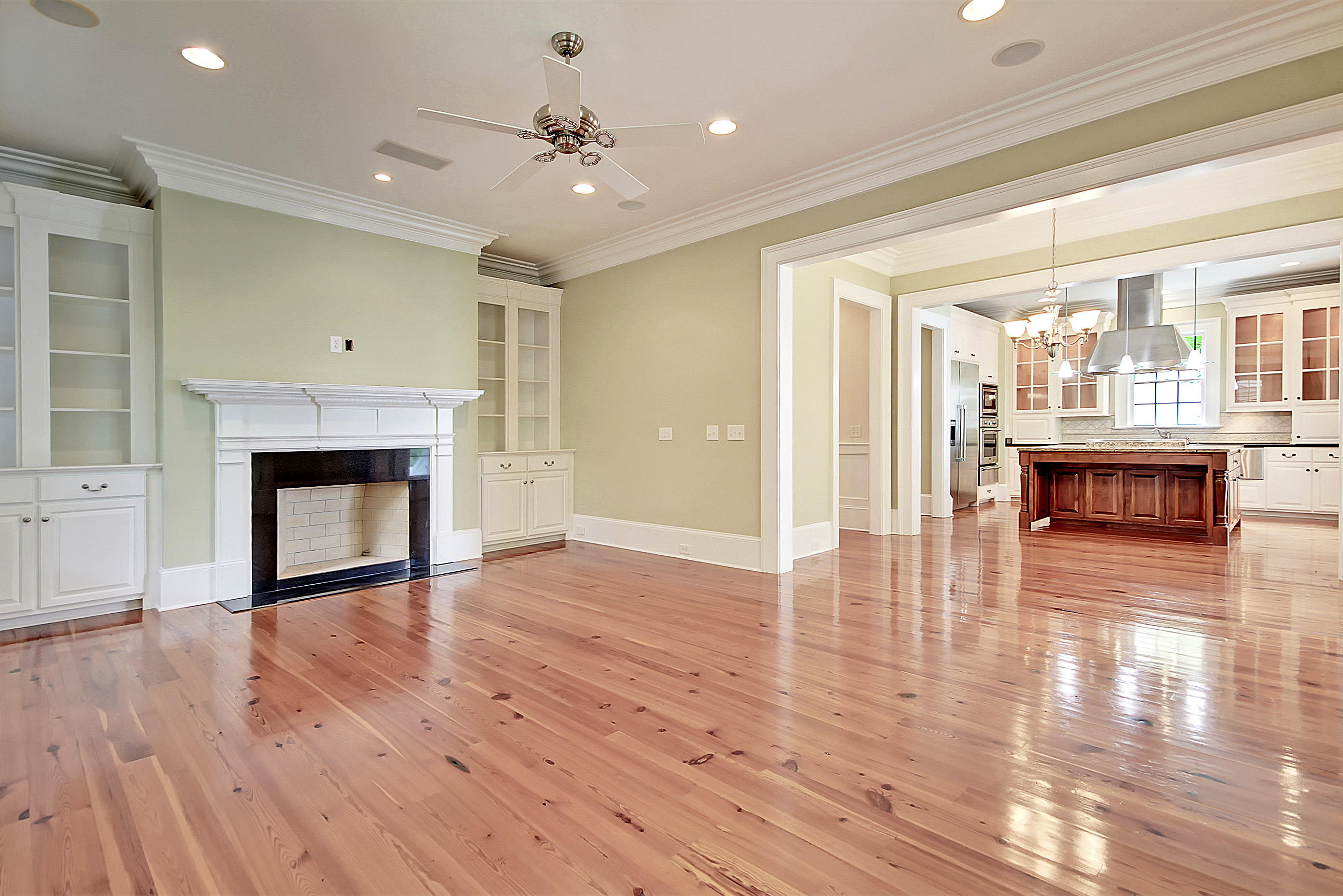 Ion Homes For Sale - 43 Montrose, Mount Pleasant, SC - 46