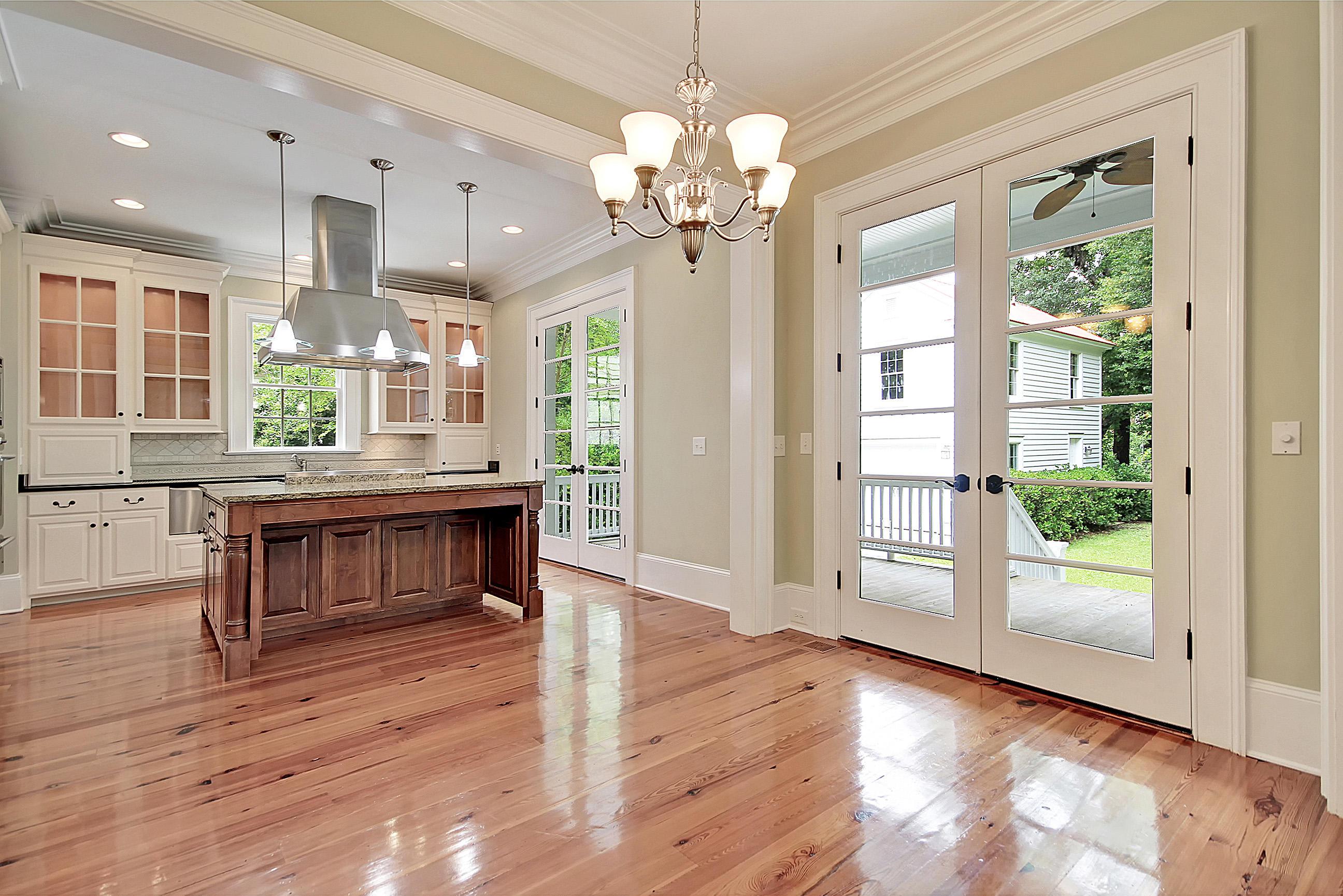 Ion Homes For Sale - 43 Montrose, Mount Pleasant, SC - 45