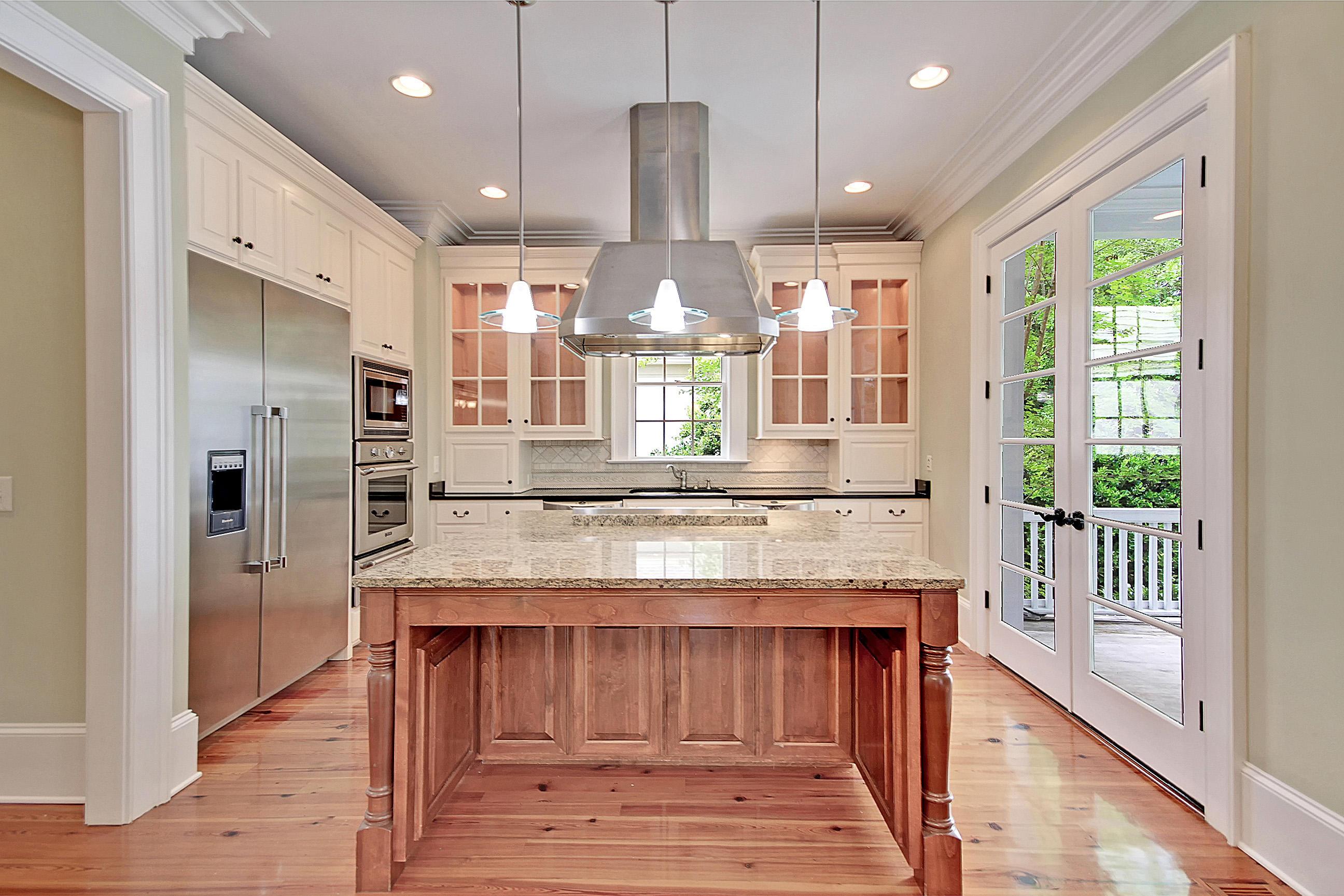 Ion Homes For Sale - 43 Montrose, Mount Pleasant, SC - 10