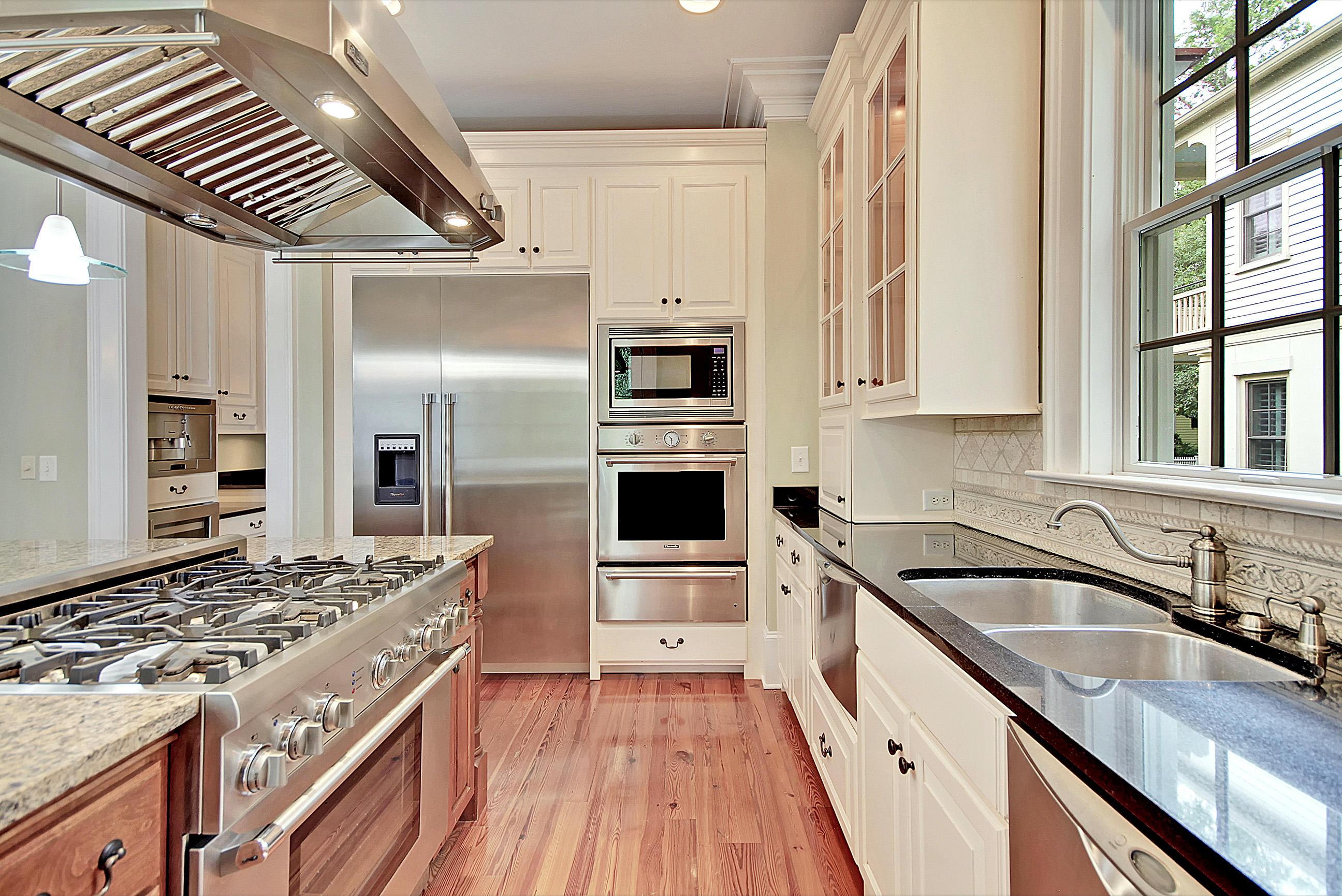 Ion Homes For Sale - 43 Montrose, Mount Pleasant, SC - 44