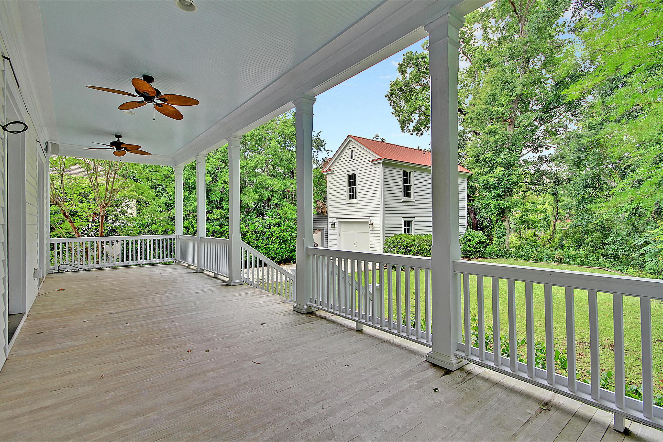 Ion Homes For Sale - 43 Montrose, Mount Pleasant, SC - 14