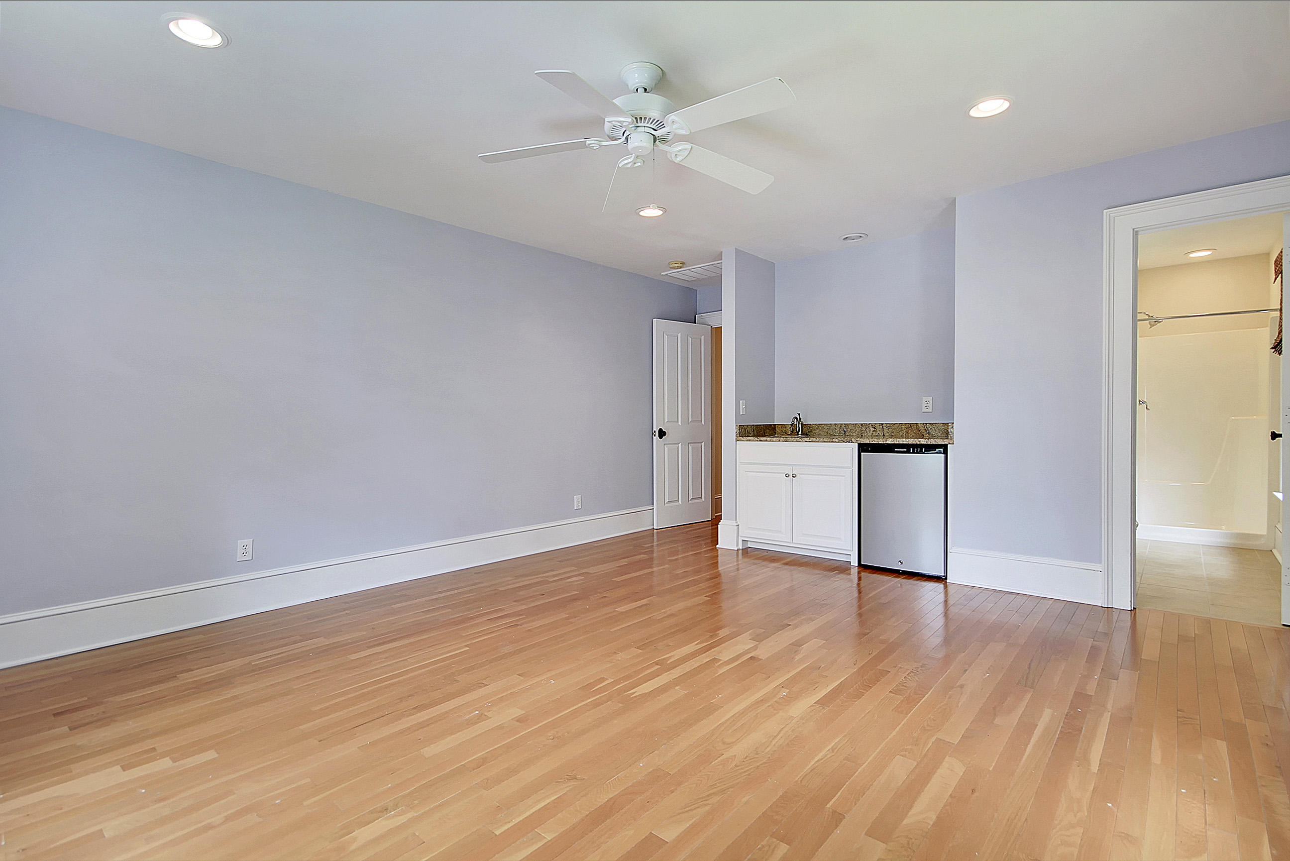 Ion Homes For Sale - 43 Montrose, Mount Pleasant, SC - 34