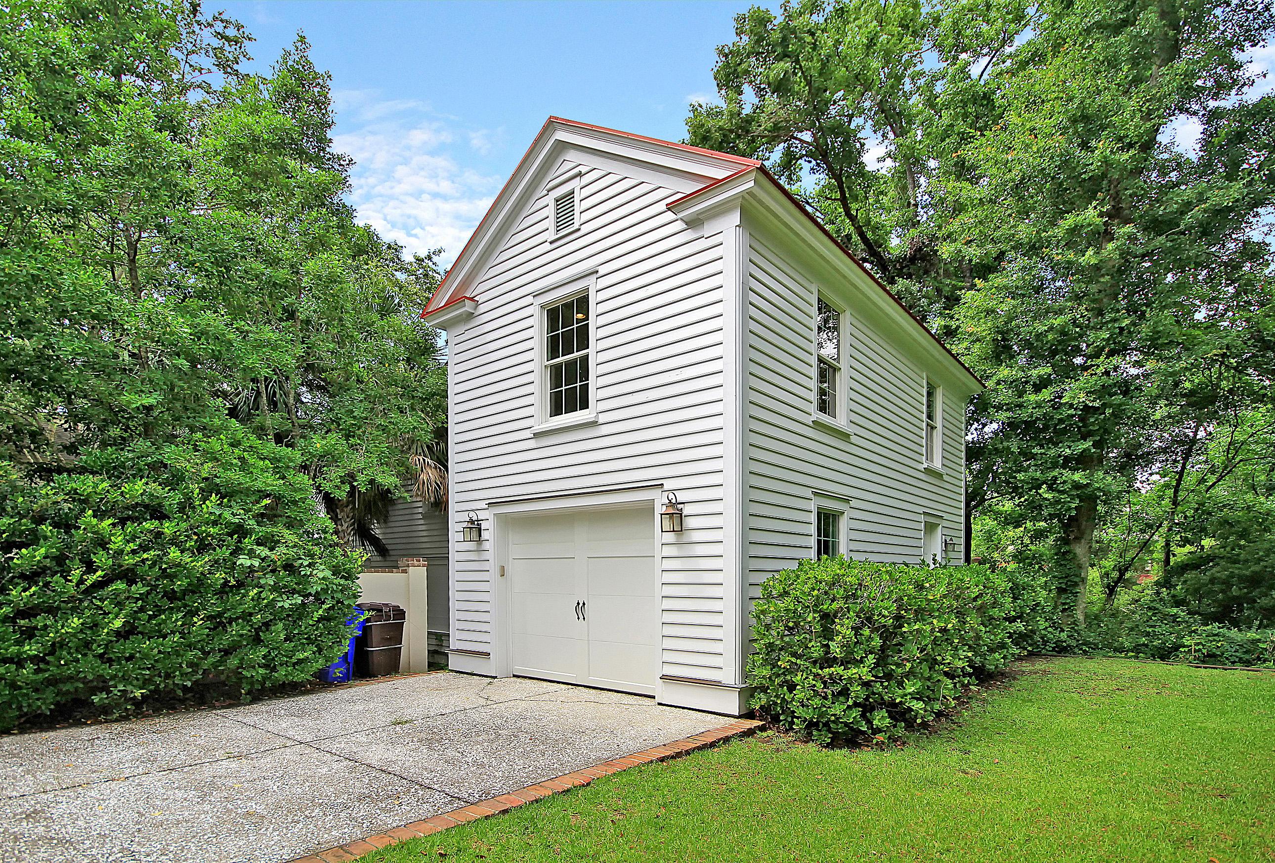 Ion Homes For Sale - 43 Montrose, Mount Pleasant, SC - 35