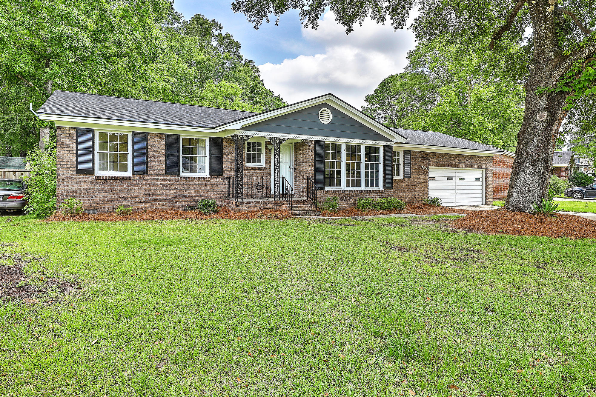 8440 Delhi Road North Charleston, SC 29406