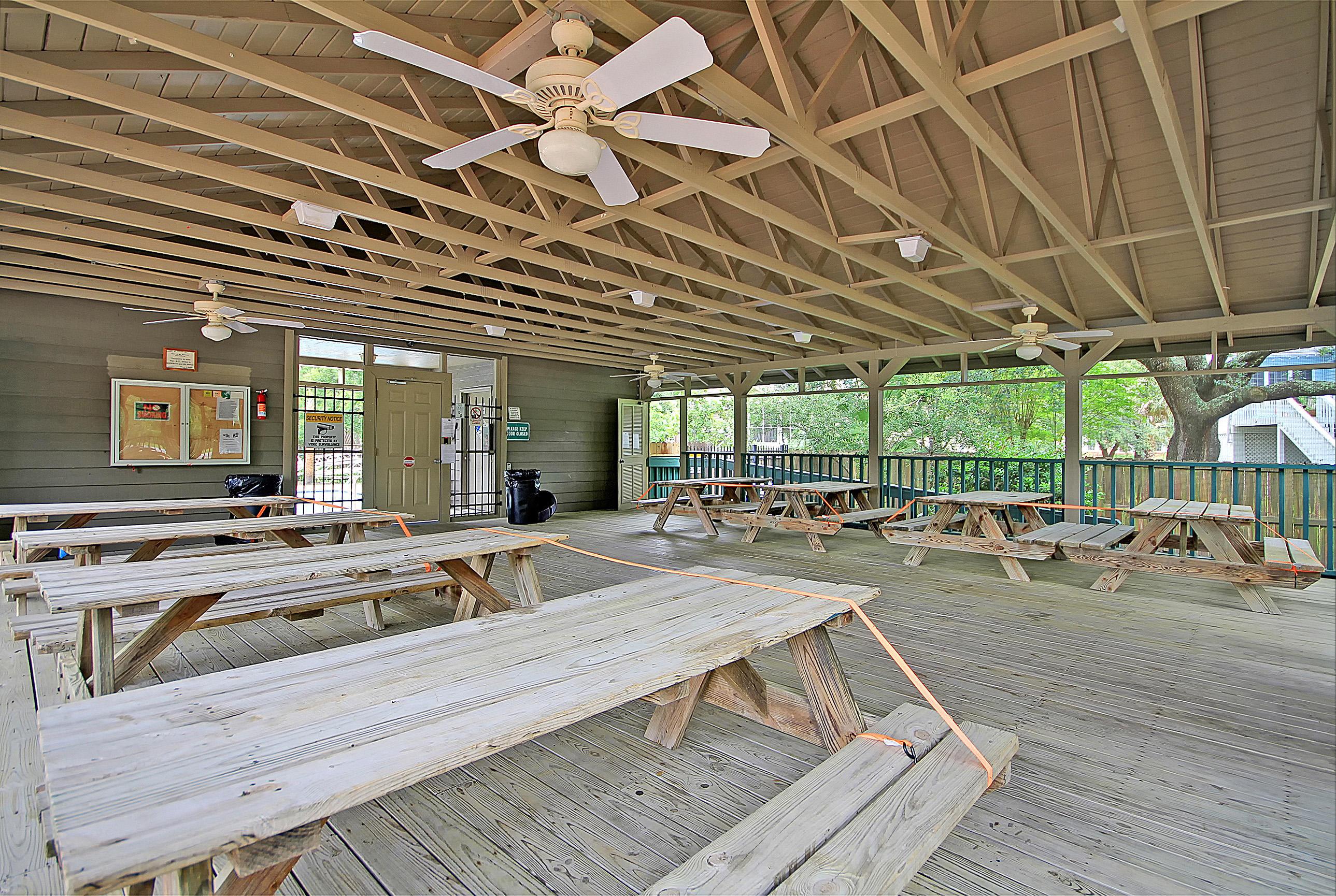 Oakhaven Plantation Homes For Sale - 1472 Oaklanding, Mount Pleasant, SC - 3