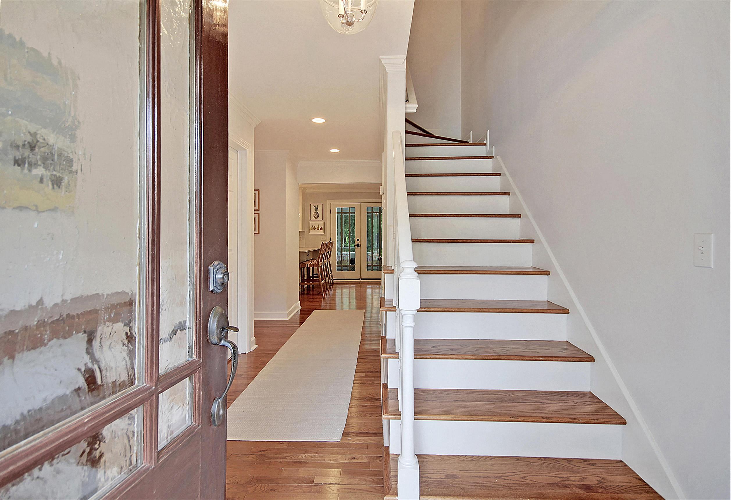 Oakhaven Plantation Homes For Sale - 1472 Oaklanding, Mount Pleasant, SC - 42