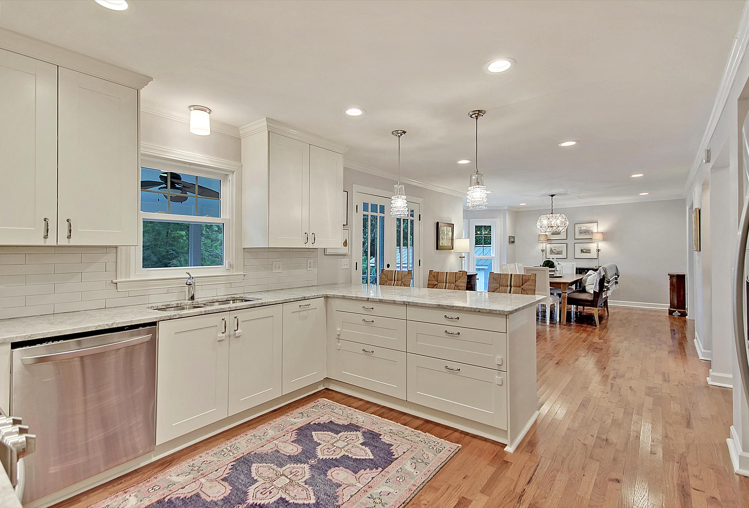 Oakhaven Plantation Homes For Sale - 1472 Oaklanding, Mount Pleasant, SC - 18