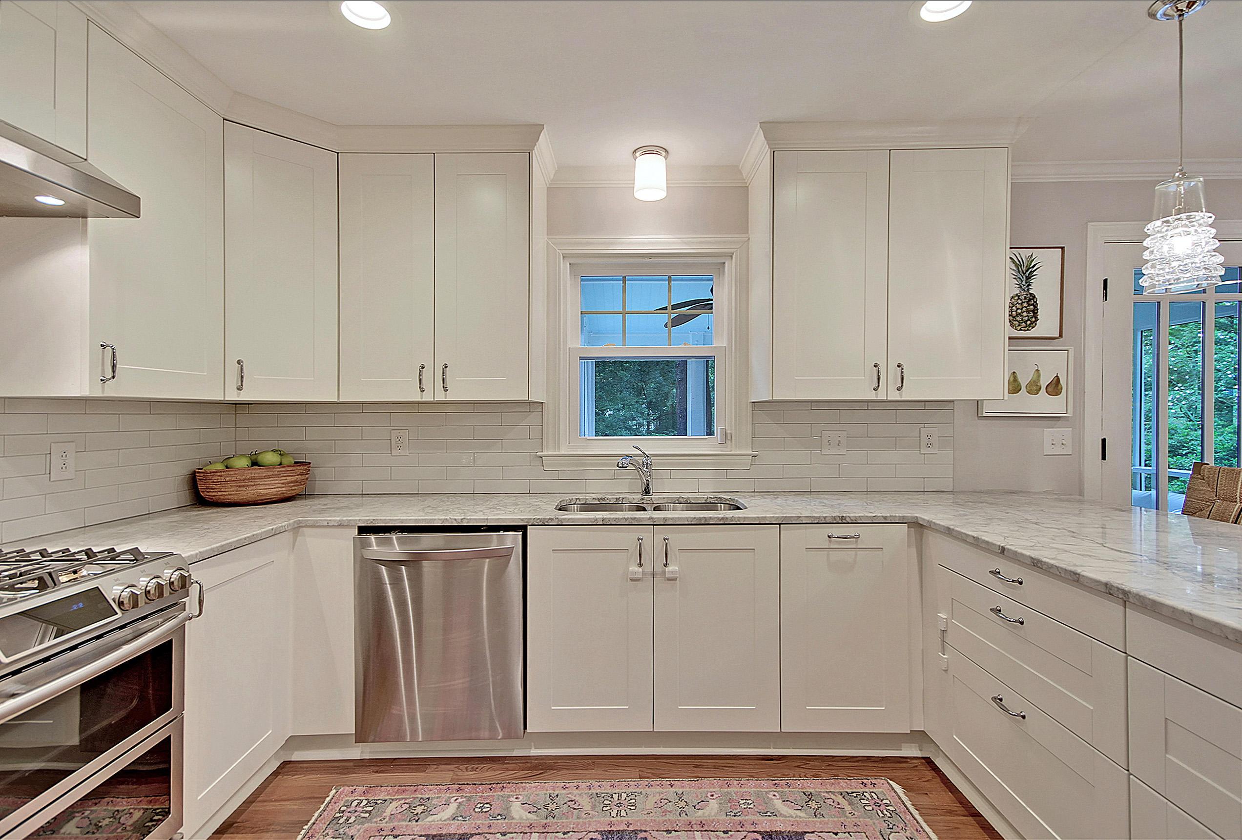 Oakhaven Plantation Homes For Sale - 1472 Oaklanding, Mount Pleasant, SC - 19