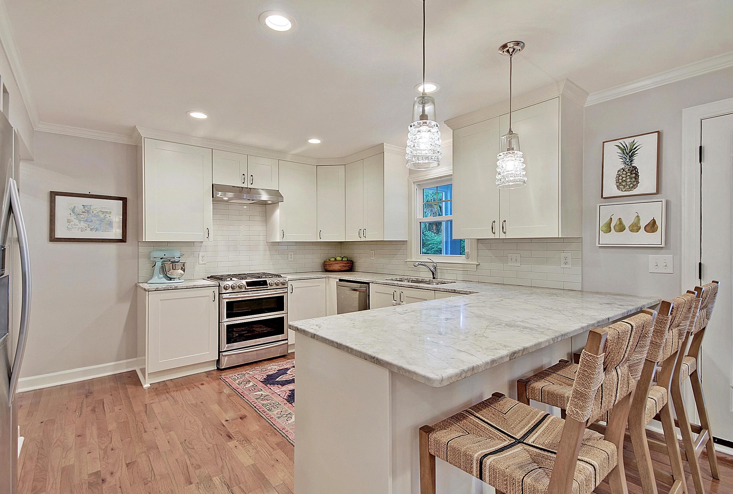 Oakhaven Plantation Homes For Sale - 1472 Oaklanding, Mount Pleasant, SC - 32
