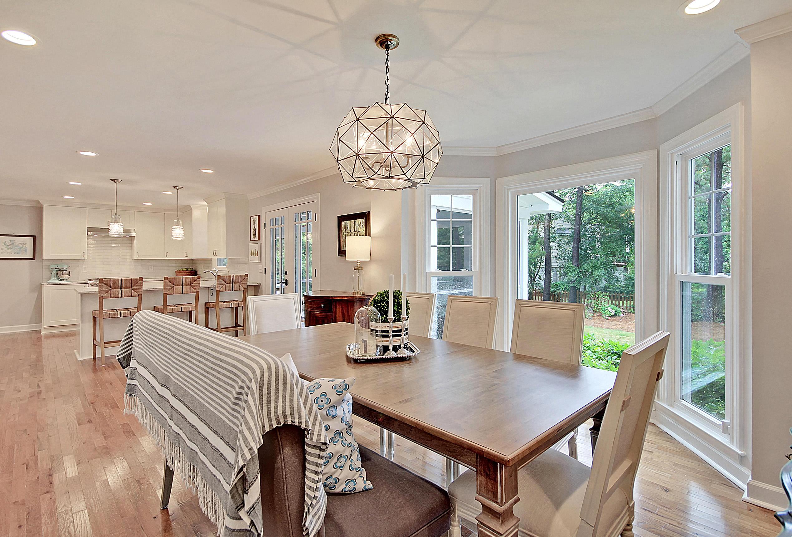 Oakhaven Plantation Homes For Sale - 1472 Oaklanding, Mount Pleasant, SC - 16