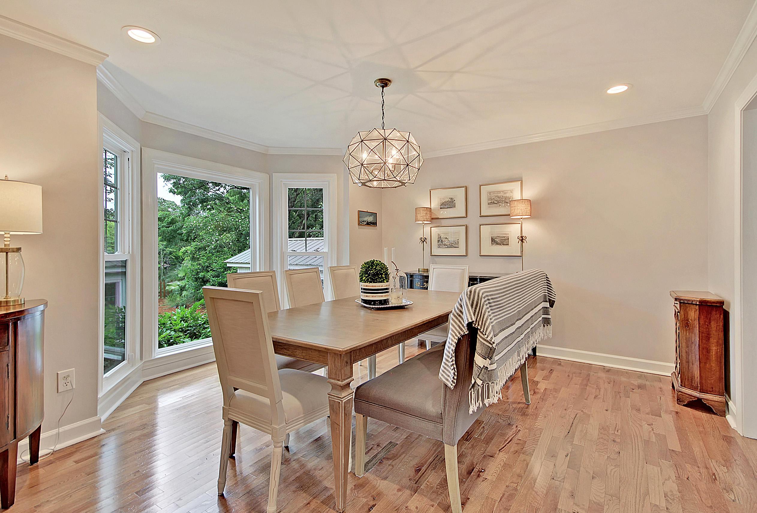 Oakhaven Plantation Homes For Sale - 1472 Oaklanding, Mount Pleasant, SC - 33