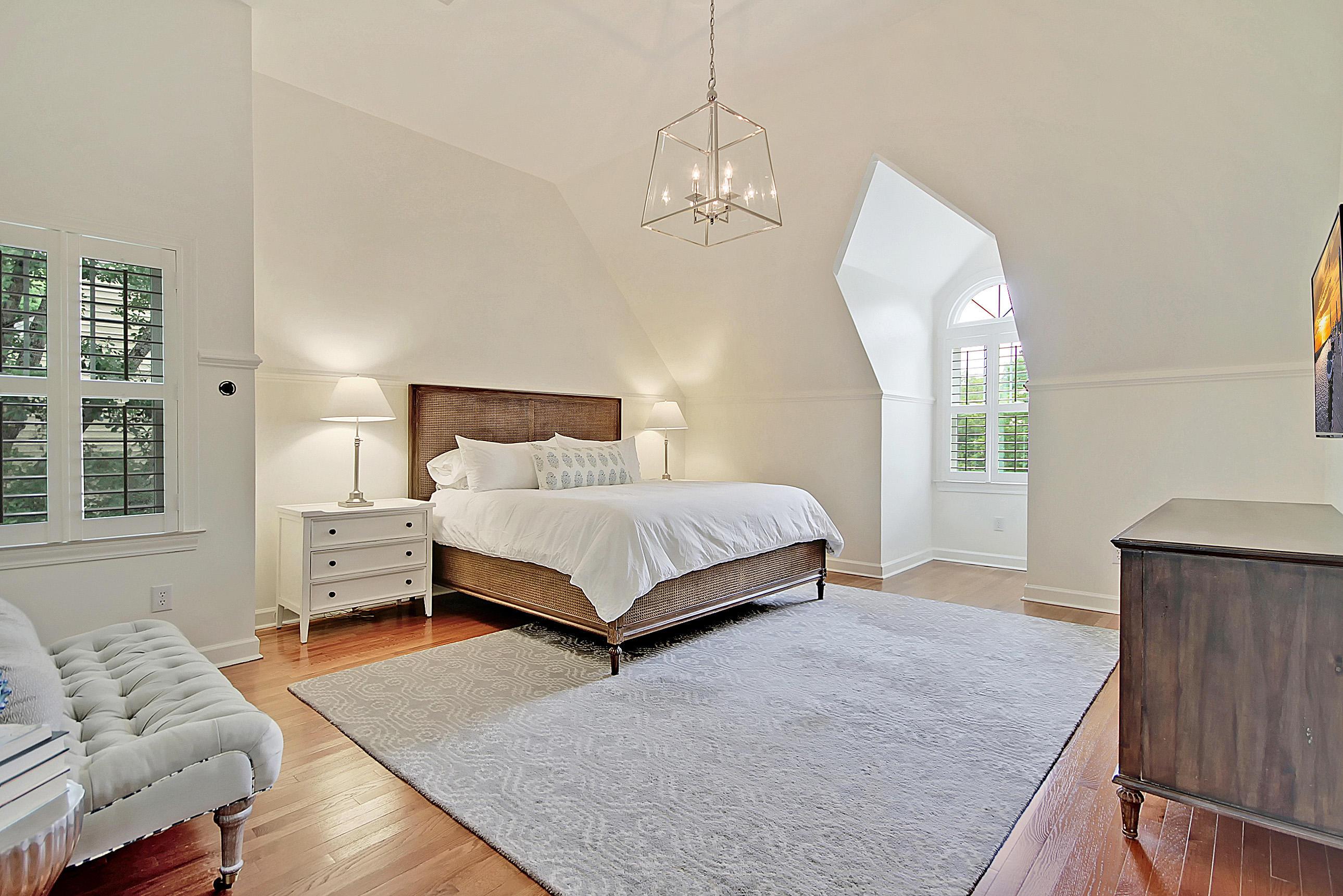 Oakhaven Plantation Homes For Sale - 1472 Oaklanding, Mount Pleasant, SC - 44