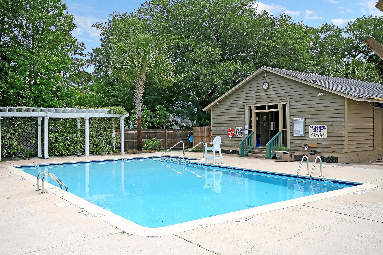 Oakhaven Plantation Homes For Sale - 1472 Oaklanding, Mount Pleasant, SC - 12