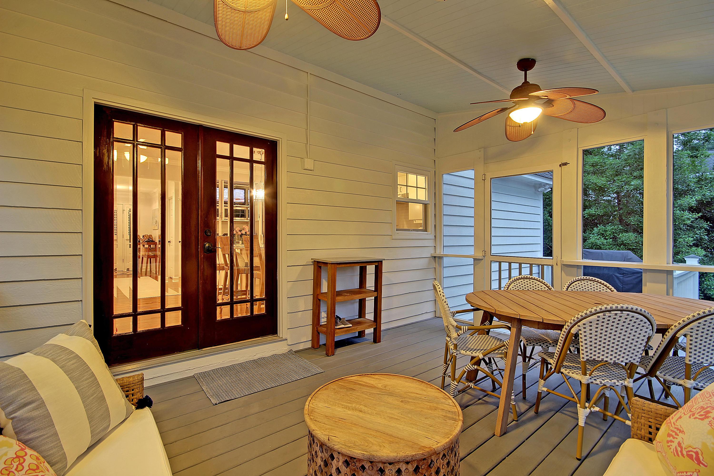 Oakhaven Plantation Homes For Sale - 1472 Oaklanding, Mount Pleasant, SC - 5