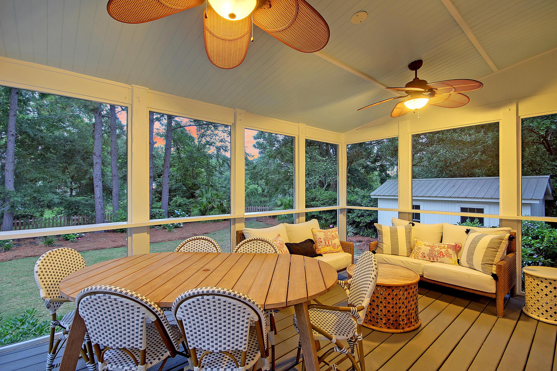 Oakhaven Plantation Homes For Sale - 1472 Oaklanding, Mount Pleasant, SC - 34