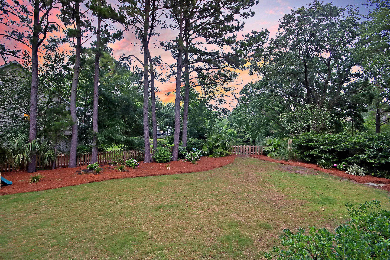 Oakhaven Plantation Homes For Sale - 1472 Oaklanding, Mount Pleasant, SC - 36