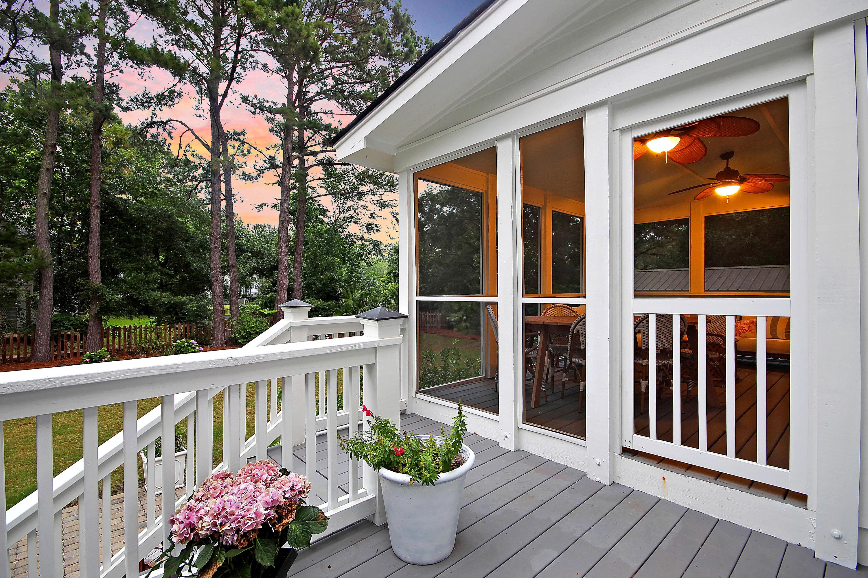 Oakhaven Plantation Homes For Sale - 1472 Oaklanding, Mount Pleasant, SC - 35