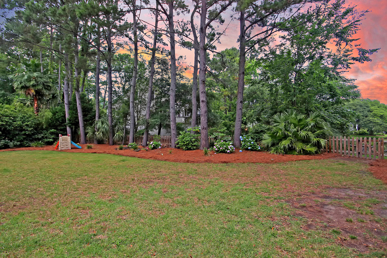 Oakhaven Plantation Homes For Sale - 1472 Oaklanding, Mount Pleasant, SC - 8