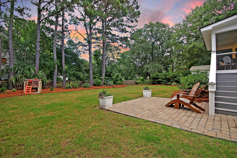 Oakhaven Plantation Homes For Sale - 1472 Oaklanding, Mount Pleasant, SC - 7