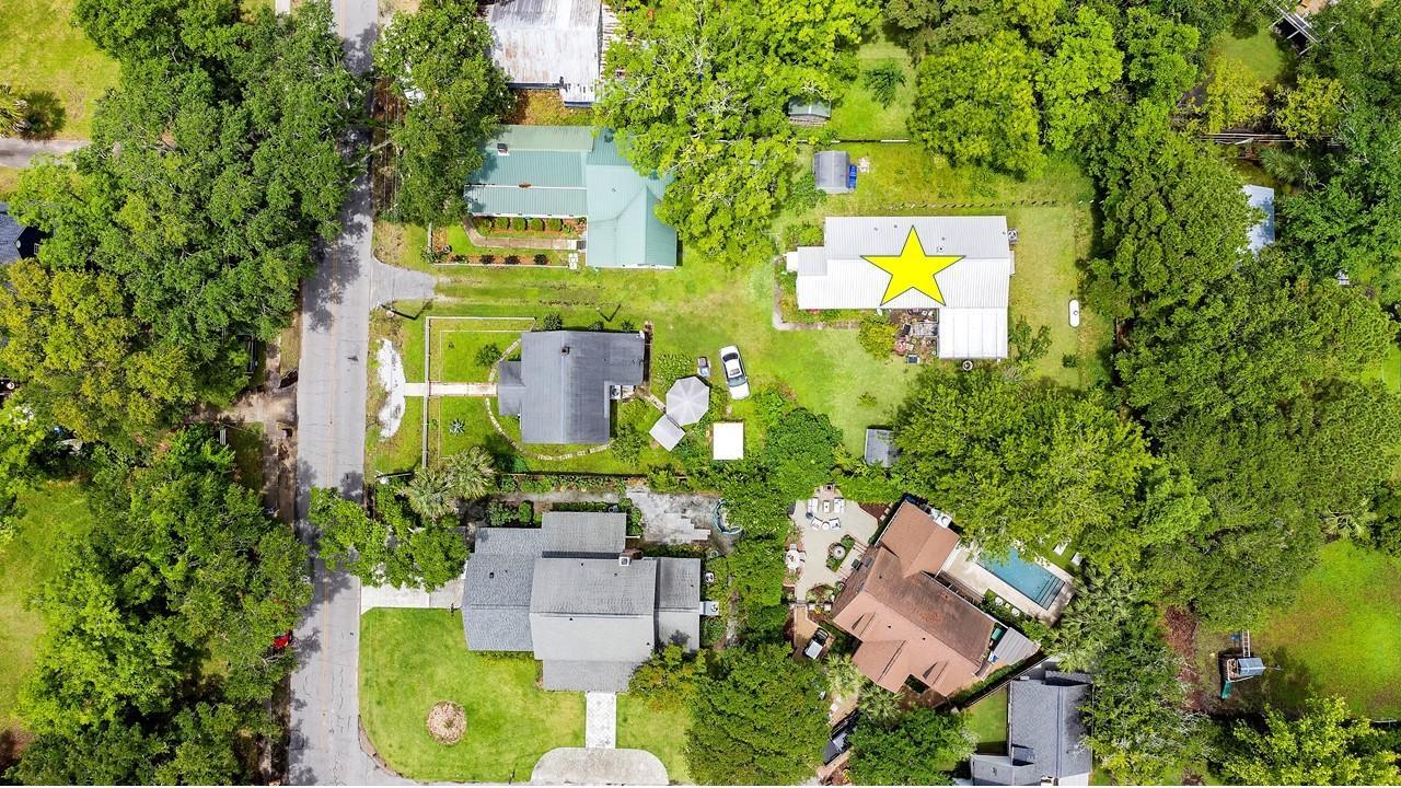 Old Village Homes For Sale - 928 Pitt, Mount Pleasant, SC - 8