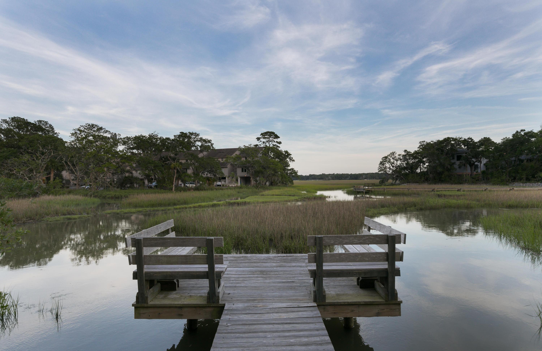 3082 Seabrook Island Road Seabrook Island, SC 29455