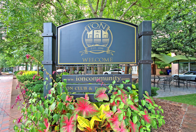Ion Homes For Sale - 43 Montrose, Mount Pleasant, SC - 17