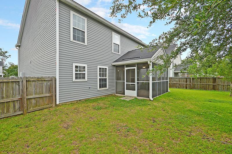 8556 Chloe Lane North Charleston, SC 29406
