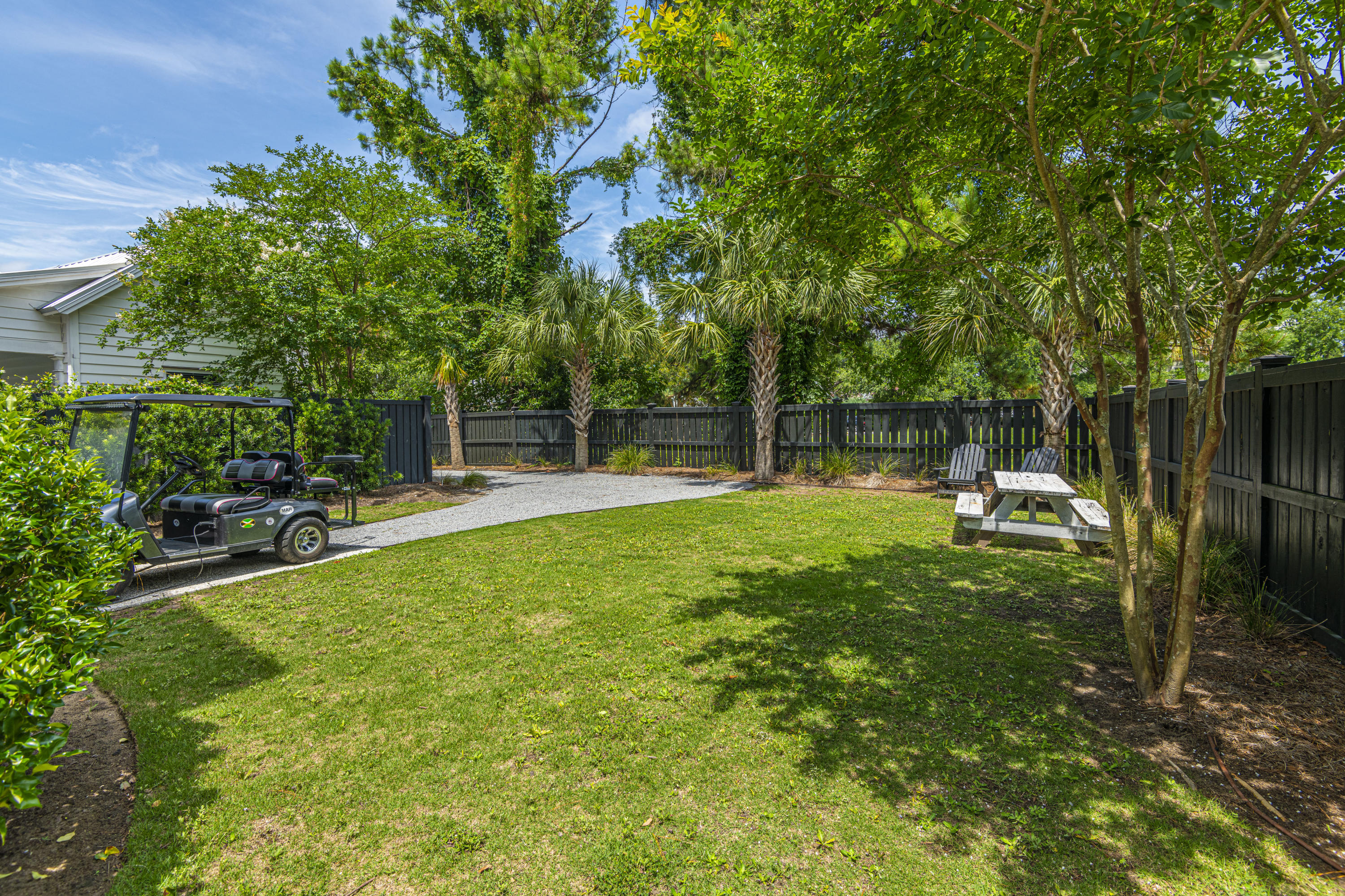 93 Jane Jacobs Street Mount Pleasant, SC 29464