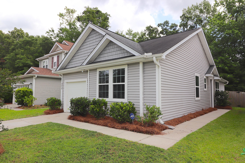 8850 Kellum Drive North Charleston, SC 29420