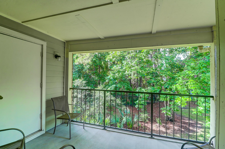 Montclair Homes For Sale - 1858 D Montclair Dr, Mount Pleasant, SC - 7