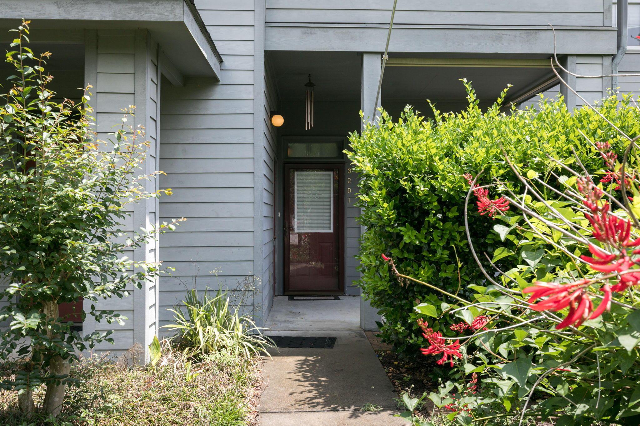 3201 Mariners Way Moncks Corner, Sc 29461