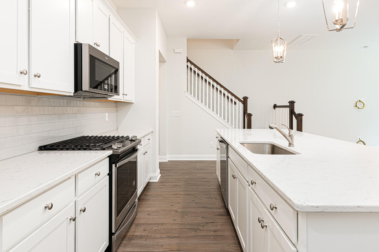 Emma Lane Townes Homes For Sale - 3068 Emma, Mount Pleasant, SC - 4
