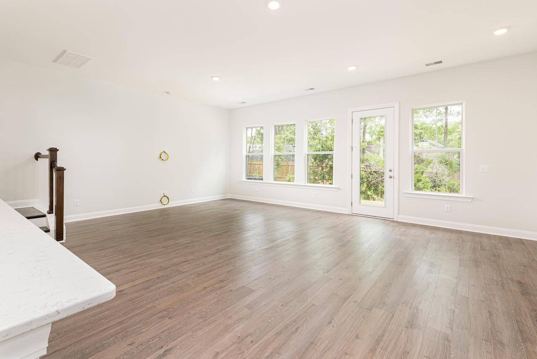 Emma Lane Townes Homes For Sale - 3068 Emma, Mount Pleasant, SC - 2