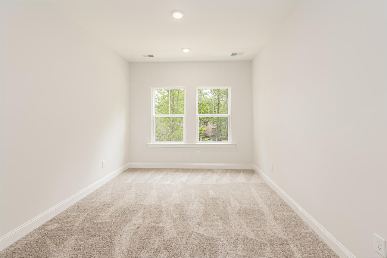Emma Lane Townes Homes For Sale - 3068 Emma, Mount Pleasant, SC - 1