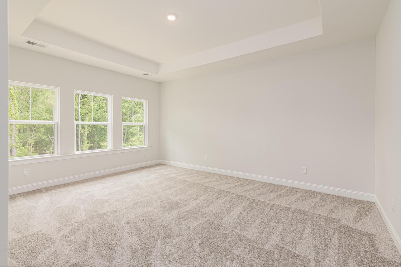 Emma Lane Townes Homes For Sale - 3068 Emma, Mount Pleasant, SC - 0