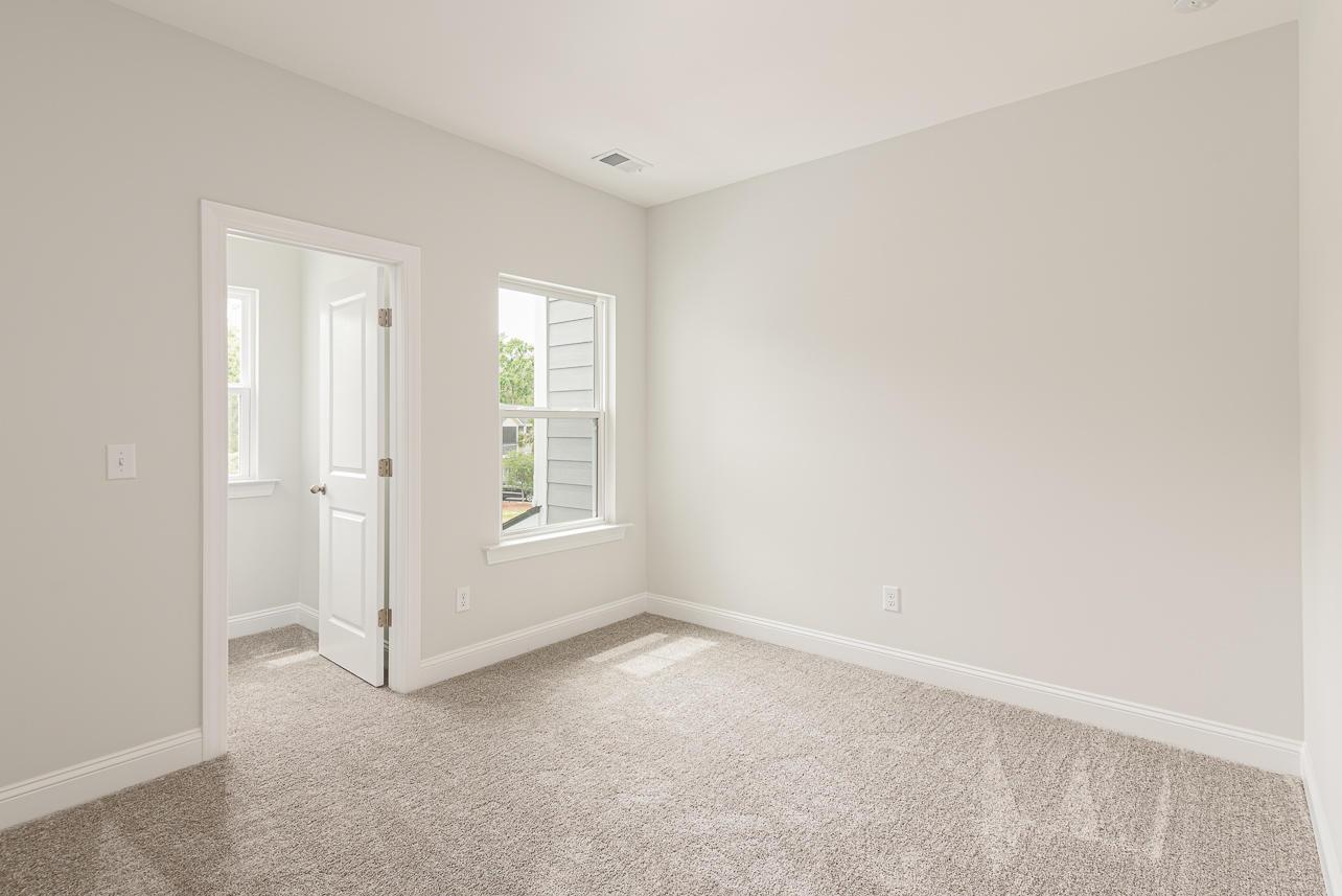 Emma Lane Townes Homes For Sale - 3068 Emma, Mount Pleasant, SC - 14