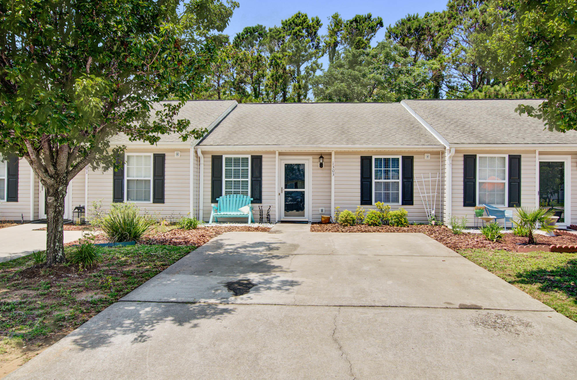 1303 Pinnacle Lane Charleston, SC 29412