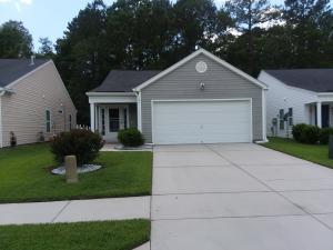 141 Coosawatchie Street, Summerville, SC 29485