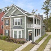 1671 Seabago Drive Charleston, SC 29414