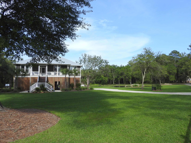 8115 Murphy Creek Court Edisto Island, SC 29438